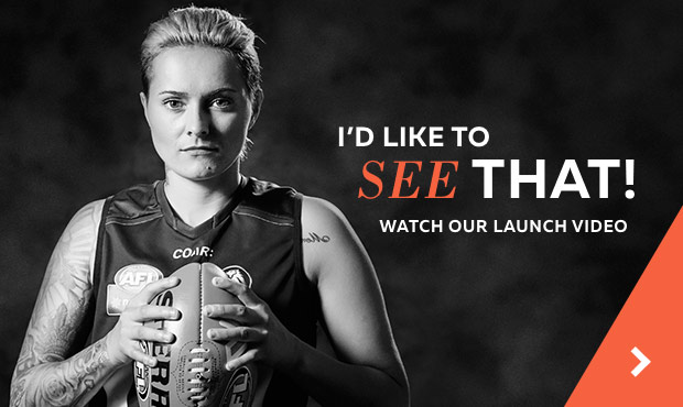 aflw_header_launch_video